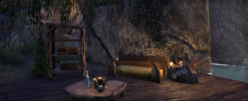 sofa2_small.jpg